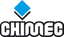 Chimec is a client of TEASistemi