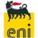 ENIis a client of TEASistemi