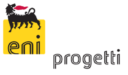 Eni Progetti is a client of TEASistemi