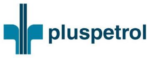 Pluspetrol is a client of TEASistemi
